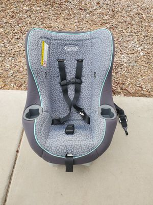 Graco car seat for Sale in Apache Junction, AZ