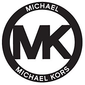 MK Michael Kors wallet/clutch/crossbody/satchel/wristlet/backpack/bag/handbag (they all have different prices) for Sale in San Diego, CA