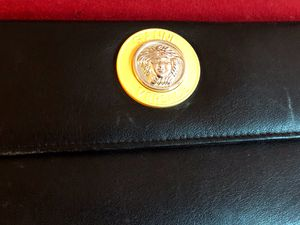 Gianni Versace wallet for Sale in San Diego, CA