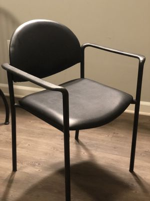Simple Office Chair for Sale in Nashville, TN