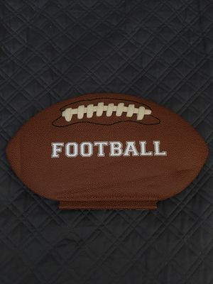 Football Book - Facts and History for Sale in Westlake Village, CA