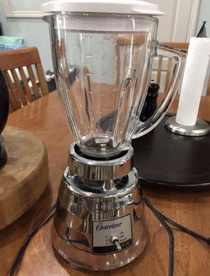 Blender for Sale in Longwood, FL
