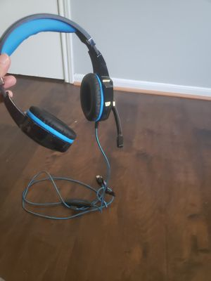 Kotion Each Gaming Headset for Sale in Houston, TX