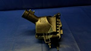 INFINITI EX35 G37 Q40 Q60 RIGHT SIDE AIR CLEANER AIR INTAKE BOX 3.5L 3.7L #53587 for Sale in Fort Lauderdale, FL