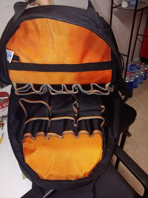 Klein backpack for Sale in Jefferson City, MO