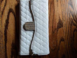 Wallet phone case for Sale in Payson, AZ