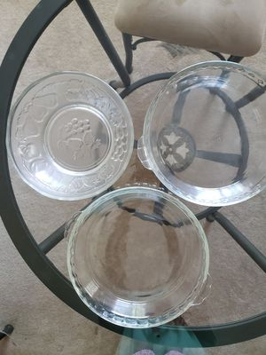 Pyrex dishes for Sale in Apopka, FL