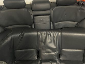Seat Is 250 for Sale in Kissimmee,  FL