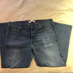 Levi Jeans for Sale in Simi Valley,  CA