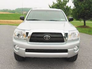 speed control Toyota Tacoma V6 off headlights for Sale in Port St. Lucie, FL