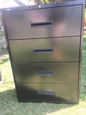 Fill cabinet for Sale in Provo, UT