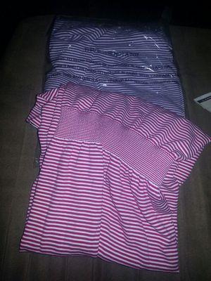 clothing for Sale in Manassas, VA
