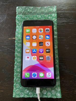 iPhone 7 Plus 128gb Sprint for Sale in Murfreesboro, TN