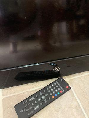 Flat tv for Sale in Denver, CO
