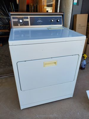 New And Used Appliances For Sale In Phoenix Az Offerup