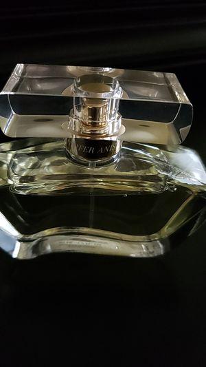 Jennifer Aniston womens perfume for Sale in Houston, TX