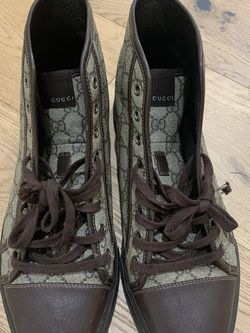 Men Gucci Shoes for Sale in Troutdale,  OR
