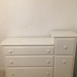 Dresser for Sale in Orange Cove, CA