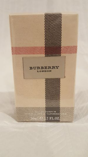 Burberry LONDON Eau de Parfum for Women for Sale in Vienna, VA