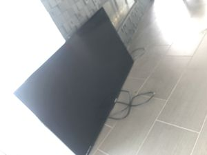 55 inch screen TV $350 for Sale in Tempe, AZ