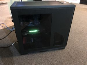 Gaming computer for Sale in Hendersonville, TN