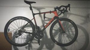 GIANT DEFY ADVANCED for Sale in New York, NY