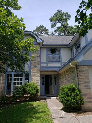 House for sale in spring tx for Sale in Humble, TX