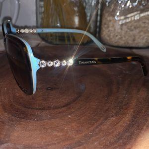 Tiffany & Co Glasses for Sale in Riverside, CA