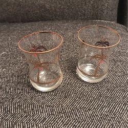 Vintage Shot Glass for Sale in Bethesda,  MD