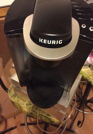 Keurig for Sale in Philadelphia, PA