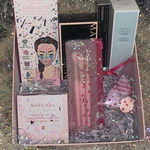 Pamper Box for Sale in Phoenix, AZ