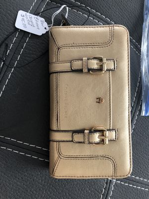 Etiene Aigner wallet for Sale in Centennial, CO