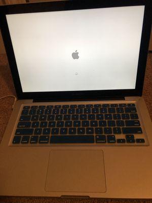 MacBook Pro (13.3 inch retina, Mid 2012) for Sale in Sylvester, GA