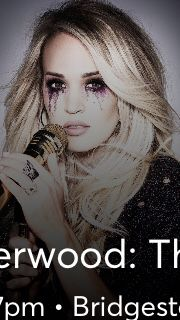 Carrie Underwood tickets for Sale in Franklin, TN