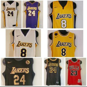 Jerseys Best Players for Sale in Sacramento, CA