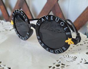 NEW KIDS SUN GLASSES for Sale in Etiwanda, CA