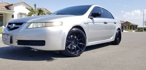 2006 acura tl for Sale in Bakersfield, CA
