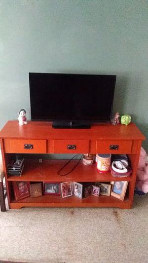 "Vizio Smart Tv 32"" inch for Sale in Prospect Park, NJ"