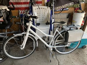 Giant City Storm women's bicycle for Sale in Lombard, IL