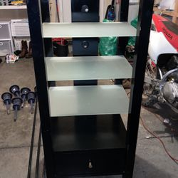 Glass Shelves for Sale in Vancouver,  WA