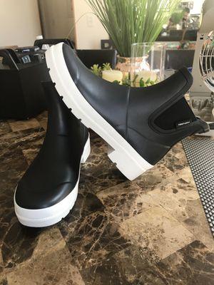 Tretorn Lina 3 Chelsea Rain Boots for Sale in Hartford, CT