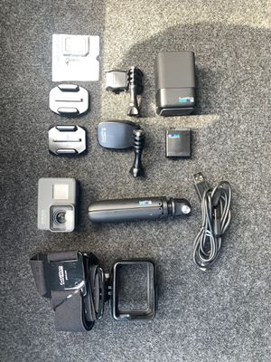 GoPro 5 (Brand New/ Never Used) for Sale in Sunnyvale, CA