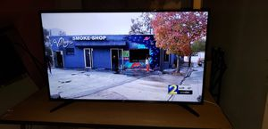 "50"" lg smart TV for Sale in East Point, GA"