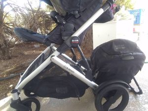 Britax b-ready stroller for Sale in Las Vegas, NV