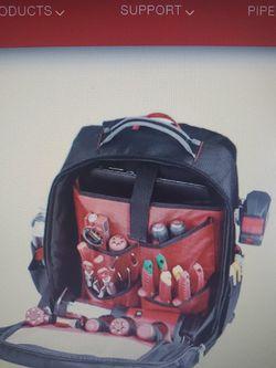 Milwaukee 48-22-8202 Backpack for Sale in Lexington,  KY