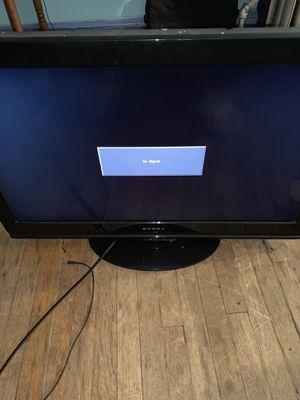 32 inch TV for Sale in Boston, MA