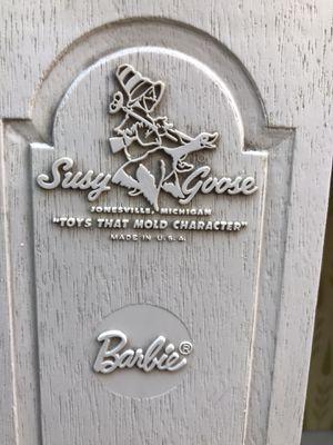 """""""Susy Goose"""" Barbie Wardrobe 1963 for Sale in Bolingbrook, IL"""