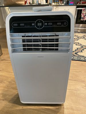 Insignia Portable AC for Sale in Alameda, CA
