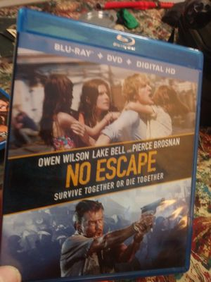 Blu ray movies for Sale in Wichita Falls, TX