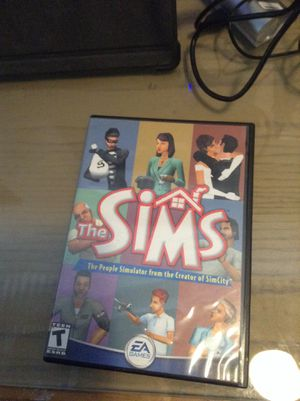 The sims for Sale in Hialeah, FL